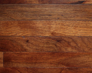 Antique Brown Character Hickory
