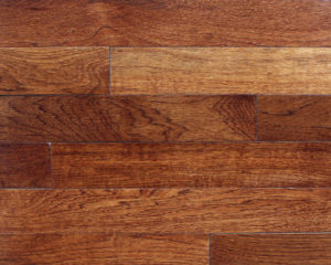 Antique Brown Select Hickory