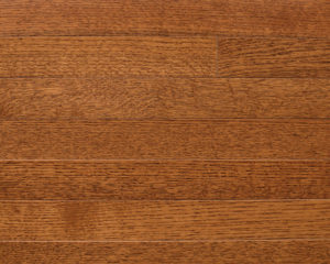 Antique Brown Select Rift & Quartered White Oak