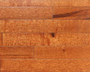 Gunstock Character Rift and Quartered Red Oak