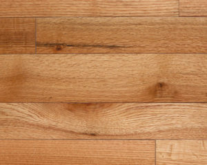 Rift And Quartered Red Oak Carroll Hardwood