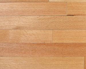 Natural Select Rift & Quartered Red Oak