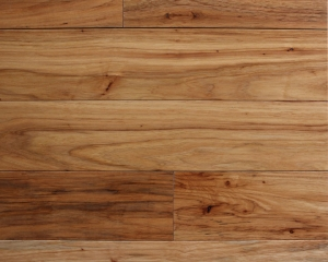 Southern Pecan Hardwood Flooring Carroll Hardwood