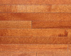 Select Gunstock Rift & Quartered Red Oak