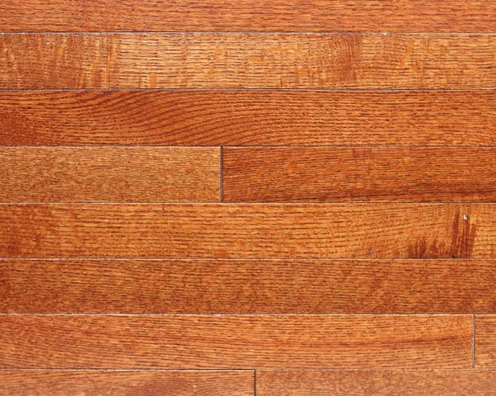 Rift And Quartered Red Oak Carroll Hardwood