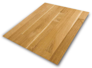 Select Rift & Quartered White Oak Rift White Oak Flooring